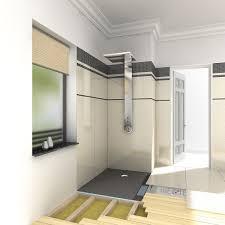 wedi subliner dry membrane genesee ceramic tile