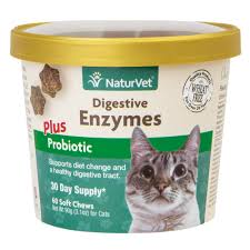 Turkey And Pumpkin For Dog Diarrhea by Pet Supplements Digestive Enzymes For Dogs Petco Com