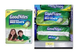 Goodnites Disposable Bed Mats by Best Goodnites Bed Mats Photos 2017 U2013 Blue Maize