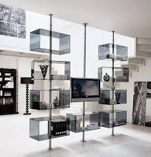 decoist on glasregal wohnzimmer tv wohnzimmer tv