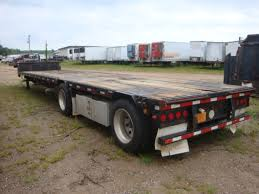 USED 2000 DOONAN 502DB14A FOR SALE #2114 2018 Peterbilt 567 Home Peterbilt Of Wyoming 2012 386 Trailers For Sale Shop New Used North American Trailer Pin By Darrell Tupper On Semi Truck Pinterest Semi Trucks Doonan Great Bend Best Image Kusaboshicom Of Wichitagreat Bendhays Posts Facebook Lubbock Sales Tx Freightliner Western Star Doonan Trailers For Sale