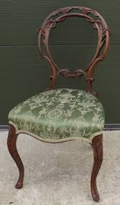 Victorian Carved Walnut-Framed Upholstered Chair - Antiques Atlas ... Vintage Props Lolliprops Event Prop Fniture Hire Reclaimed Barn Wood Chair From Dutchcrafters Amish Wooden Ding Chairs With Leather Seats Tempting Style Types Of Antique Maple Bentwood By French Living Room Luxury Curved Back Solid Buy Chairwood Chairvintage Interior Design Ideas House Hipsters Captains Best Captain In Old Wooden Chair Farmhouse Farm Life Farmhouse Chairs Old Pair Windsor Decordots Ding Room Table Alvar Aalto Antique Study365online 8 1880 Hunting Carved Oak Canefabric