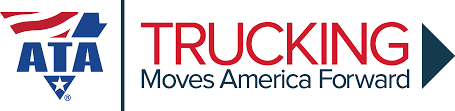 When Trucks Stop, America Stops Commercial Truck Insurance National Ipdent Truckers Association Home Trucking Industry News Arkansas A Salute To Drivers Across The Us Rev Group Inc On Twitter American Associations Ata Is Minority Top Women In Logistics North Carolina Calendar Struggles With Growing Driver Shortage Npr