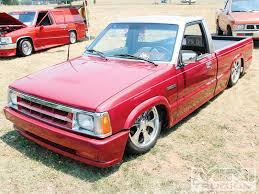 1988 Mazda B2200 For Sale | Hazard Kentucky | Mazda B2200 | Mazda ... Used Lifted Trucks For Sale In Ky Best Truck Resource 40 Bluebird Food For In Kentucky Chevrolet Silverado 2500 Lease Deals Price Louisville Ky Ford Invests 13 Billion Plant Fabulous About Dabfaaax On Cars On Buyllsearch 1999 Toyota Tacoma Sr5 4x4 Sale Georgetown Auto Sales Freightliner 2013 Gmc Sierra 3500 Dually Denali Rocky Ridge Custom Used 2011 Intertional Prostar Tandem Axle Sleeper For Sale In 1124 Western
