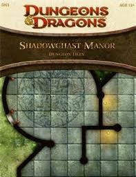 paizo com dungeons dragons rpg dungeon tiles the shadowghast