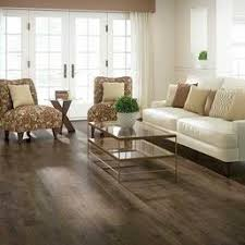 gaineswood porcelain american tiles daltile where to buy