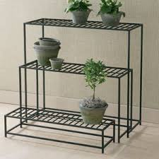 Plant stands indoor also with a indoor plant holders also with a