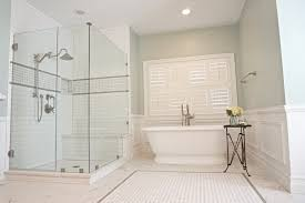 Bathroom Vanities Closeouts St Louis by Affordable Kitchens And Baths