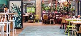 restaurant mieten stuttgart 15 schöne restaurants mieten