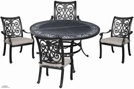 Iron Furniture Beautiful Best Wrought Iron Furniture – My Blog Encore Fniture Gallyhooker Wrought Iron Fascating Table Set Off Glass And Gold Ding Table Iron Worldpharmazoneco And Chairs Outdoor Ding Room Indoor Wrought Room Sets Chairs Adrivenlifecom Arthur Umanoff Somette Round Top Beautiful Best My Blog Dinette Zef Jam Hutchsver High Stools 9 Pieces
