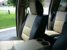 Iggee Seat Covers   Www.microfinanceindia.org Best Ideas Of Truck Bench Seat Covers For Your Camo For Trucks Totociragozacom 2012 F150 Covers2012 Ebay Custom Ford By Clazzio 26 New Ford Motorkuinfo Cool F 150 Car Image Cars Desejus Saddle Blanket Unlimited Amazing Cheap Collection How To Install Leather Craft Skinz At Aucustoms Walmart Canada Chevy S10 Symbianologyinfo Licensed Collegiate Fit Coverking