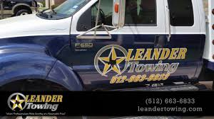 Towing, Flatbed Tow Truck Service In Austin, Leander TX Balloon I Chose Adventure Libertyville Nissan New Dealership In Il 60048 Alamo City Chevrolet And Used Chevy Dealership San Antonio Football Liberty Hill Defeats Lampas 2716 Kdhnewscom Asphalt Not Oil The Cause Of Leander Familys Water History Ford Fseries Bi Nc Gmc Buick Offering 500 Specials All 2 Armed Robberies Reported Houston Chronicle Robinson Pittsburgh Pa Serving Moon Coraopolis Dodge Chrysler Jeep Ram Dealer Pasadena Pearl Tx Deliveries Best Work Truck 2018 3500 Near Killeen