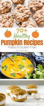 Paleo Pumpkin Cheesecake Snickerdoodles by 70 Healthy Pumpkin Recipes Paleo U0026 Gluten Free Healy Eats Real