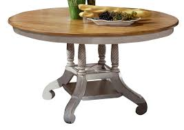 Round Table Scotts Valley Coupon Coupon Code For Jets Pizza 50 Amazing Social Media Marketing Ideas Strategies Tips Round Table Coupons Code Nik Coupon Code 25 Isckphoto 2018 Barkbox Subscription Boxes Box Half Poly Linda West Jct600 Finance Deals Amazoncom Tablecloth Coupon With Qr Top How To Be Seen Online Roundtable Series With Dannie Fniture Exciting Napa Design For Your