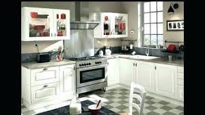 cuisine soldes solde cuisine conforama solde cuisine conforama design cuisine