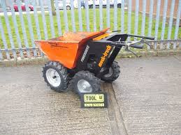 Tool 4 U - Tool And Equipment Sales Mtruck 037380 Mini Dumper 14 Ton Petrol Powered By Honda Muck Truck For Sale I Review The Versus Perbarrow Best Deals Compare Prices On Dealsancouk Tool 4 U And Equipment Sales Maun Motors Self Drive Muckaway Tipper Grab Hire 26 Tonne Truck 4x4 Engine In Aberdeen Gumtree Mtruck Powered Wheelbarrows Luv For Sale At Texas Classic Auction Hemmings Daily China Mini Dumper With Engine Ce 300c Tokaland Bob Builder Hazard Dump Vehicle Ebay Vacuum Wikipedia
