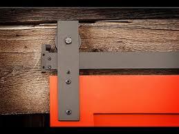 sliding door hardware sliding doors hardware home depot