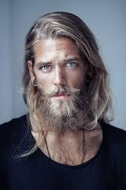 Long Chin Curtain Beard by Chin Beard On Pinterest Beard Without Moustache Hair And Beard