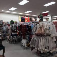 TJ Maxx 15 s & 12 Reviews Department Stores West
