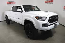 Toyota Tacoma For Sale In Ky Inspiring New 2018 Toyota Ta A For Sale ... Used 2017 Chevrolet Silverado 2500hd For Sale In Columbia Sc 29212 Items Dump Trucks In Sc Best Of 100 2014 Kenworth W900 Gmc Sierra 1500 Golden Motors 2006 G2500 Vans 1783 Dons Cars And Cheap For Scauto Car Truck Triple Scoop Food Roaming Hunger Intertional Prostar Sale 3hsdjapr1hn030126 2015 Toyota Tundra South Carolina A Tailgating Cockaboose Asks 299k Curbed Caterpillar 730c Articulated Blanchard