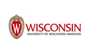 Logos For Print Brand And Visual Identity UW Madison