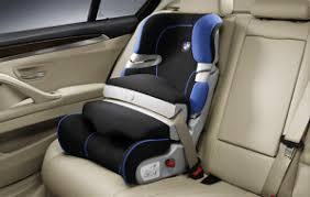 siege bebe auto j ai testé pour vous le siège auto bmw junior seat i ii le