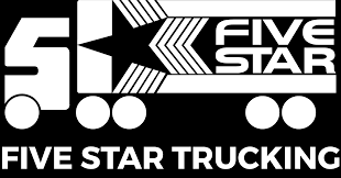 100 Star Trucking Company Five
