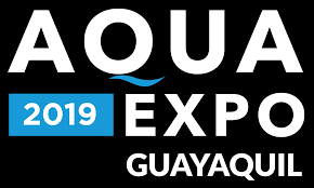 Dr. Xavier Córdoba Lucio – AquaExpo Guayaquil Drs Foster And Smith Salmon Flavored Cat Treat 55 Oz Petco Shop Coupons Deals With Cash Back Rakuten Drsfostersmith Reviews 65 Of Dfostersmithcom Sitejabber Ocean Nail Supply Coupon Code Doctors Foster Smith Discount Sarah Brightman Hymn Peachjar Flyers Review Exclusive Woven Corn Husk Toys For Wizsmart All Day Dry Premium Dog Puppy Traing Pads Made With Recycled Unused Baby Diapers Eco Friendly Materials Briafundsupporters Raffle Prizes 20 2 Free Shipping Deals