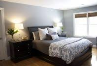 Bedroom Master Paint Ideas With Accent Wall For Small Rooms Images Yellow Walls Headboard Category