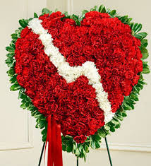 Red & White Standing Broken Heart By 1-800-Flowers 1800 Flowers Coupons Boston Flower Delivery Promo Codes For 1800flowers Florists Thanks Expectationvsreality How Do I Redeem My 1800flowerscom Discount Veterans Autozone Printable Coupon June 2019 Sears Code Online Crocs Promo January Carters Canada Airsoft Gi Coupons Promotional Flowerscom 10 Off Amazon White Flower Farm Joanns 50 Ares Casino Flowerama Uber Denver Jetblue December 2018 Kohls 20 Available September