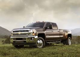 2015 GMC Sierra HD, 2015 Chevy Silverado HD: First Details Why A Used Chevy Silverado Is Good Choice Davis Chevrolet Cars Sema Truck Concepts Strong On Persalization 2015 Vs 2016 Bachman 1500 High Country Exterior Interior Five Ways Builds Strength Into Overview Cargurus 2500hd Ltz Crew Cab Review Notes Autoweek First Drive Bifuel Cng Disappoints Toy 124 Scale Diecast Truckschevymall 4wd Double 1435 W2 Youtube Chevrolet Silverado 2500 Hd Crew Cab 4x4 66 Duramax All New Stripped Pickup Talk Groovecar