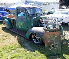 The World's Best Photos Of 1940 And Chevrolet - Flickr Hive Mind Late 1940s Chevrolet Cab Over Engine Coe Truck Flickr British Army 1940 Wb 4x2 30cwt Truck Long Ran Grain 32500 Classic Cars In Plano Dont Pick Up Stock Photo 168571333 Alamy Tow Speed Boutique John Thomas Utility Southern Tablelands Heritage Other Models For Sale Near Cadillac Wiki Simple Saints Row 4 Crack Kat Autostrach Chevy Pickup For Sale In Texas Buy Used Hot Cool Awesome 15 Ton Stake Bed File1940 Standard Panel Van 8703607596jpg Wikimedia