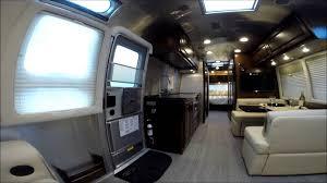 100 Airstream Vintage For Sale Walk Through 2015 Classic 30J Travel Trailer