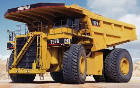 100 Dump Trucks Videos Truck Truck