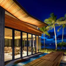 100 W Hotel Koh Samui Thailand Catch The Latest Escape Offer At