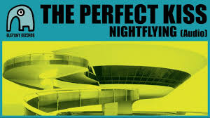 Rixton Hotel Ceiling Free Mp3 Download by The Perfect Kiss Nightflying Audio Youtube