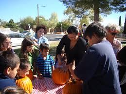 El Paso Pumpkin Patch 2014 by Newman Park Blog October 2010