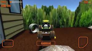 RC Monster Truck - Free Game For Android & IOS - YouTube Christmas Buyers Guide Best Remote Control Cars Rc Monster Truck Free Game For Android Ios Youtube 20 Of Our Favourite Retro Racing Games 118 Scale 24g 4wd Rtr Offroad Car 50kmh Differences In Nitro Fuel And Airplanes Miniclip 4x4 All New Release Date 2019 20 Kumpulan Gambar Motor Drag Jemping Terbaru Stamodifikasi Great Rc Model Fire Trucks News Aggregator Bright 114 Vr Dash Cam Rock Crawler Jeep Trailcat Mainan Kendaraan Lazadacoid Apk Download Remo 116 Offroad 24ghz Bru Toys