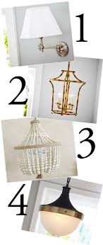 Southland Avenue: Pottery Barn Kids Lighting Emery Recycled Glass Chandelier By Pottery Barn Chandeliers Bathrooms Design Sconces For Bathroom Beautiful Wall With Black Lighting Seashell Capiz 100 Outdoor Ceiling Light Remodelaholic Update Fixtures Farmhouse White Mirror 107 Unique Decoration And Awesome Vintage Industrial Reproduction Rustic Full Size Of 5 Diy Fniture Projects Pendants Pendant Lighting And Home Porter Lights Chic If You Want A Beautiful Drop Down Chandelier This Is It Crystal 38
