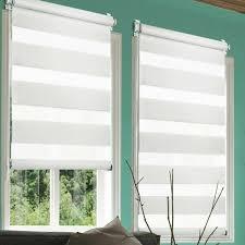 zelt moderne rollo für balkonfenster schlafzimmer verschiedene größen und farben