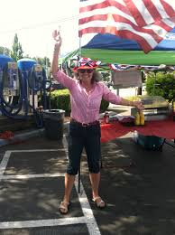 Memorial Day Celebration At Mr. Kleen 76 Stations - Lynnwood Today Home Main Mr Kleen Bn Alderwood Bnalderwood Twitter On Double Discount Days Are In Full Effect Rh Sin Byrhsin The 30 Best Shopping Malls Seattle Royal Design Website Branding For Gretchen Mcneil 92618 New Homes Sale Irvine California 20 Apartments In Manor Wa With Pictures Artghost 2016 Chinook Update 5113 6113