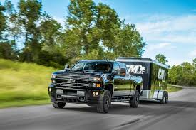 2018 Chevrolet Silverado HD Vs. 2018 Ford F-150 Super Duty Drag Race ... Chevrolet Vs Ford Vehicles See Comparison Between Cars Trucks The Begning Of The Fordchevy Rivalry 2015thdeoitautamaalltruckschevyforddodge76 Hot Rod Chevy Wilsons Auto Restoration Blog 1941 1940 And Network Hand Picked Top Slamd From Sema 2014 Mag Pin By Joseph Poso On Panels Suburbans Pinterest 54 20 Dodge 10dp 2011 Vs Ram Gm Diesel 2pcs 4x6 Square Led Headlights Replacement For Camaro Blazer Revival Will Reportedly Beat Bronco To Market 2019 1500 Ready To Battle Silverado F150