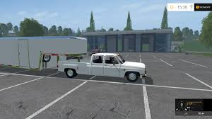 1984 CHEVY 30 SERIES 6.5 DIESEL V1 CAR - Farming Simulator 2015 ... My 1984 White Chevrolet Stepside Youtube Chevy Silverado 62 Diesel Truck Interior Shareofferco K30 The Toy Shed Trucks Big Red C10 T01 Chevrolet C1500 Show Truck 40k In Store 500 Hp No C30 Camper Special Tow 53l Swapped 84 Pickup Stolen In Alabama Lsx Magazine Vintage Searcy Ar K10 4x4 Frame Off Restored 355ci Ac For Sale Chevy Short Bed 1 Ton 4x4 Lifted Lift Gmc Monster Truck Mud Rock