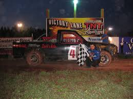 TNT Truck Feature Winner Jeff McDonald Diamond T Truck Trailer Is A Fullservice Ucktrailer And Wind Cheese Italian Greyhounds Mortons On The Move Three Amazing Offroad Ram Trucks Miami Lakes Blog Were Those Old Really As Good We Rember The Road Pico Food Your Neighborhood Preowned Inventory Ring Power Scania 3series Wikipedia Fire Mini Excavator Tractor Loader Car Col Ren Brass Glider Trucks Are Pollution Machines But They Might Roll Past Epa Clash Of Titans 2017 3500 V Ford F350 Pumpers Jefferson Safety