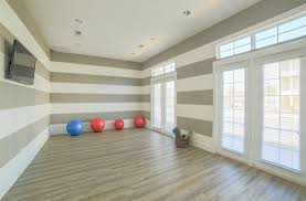 Tti Floor Care North Carolina by Charlotte Nc Apartments Belle Haven Apartments