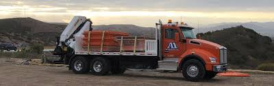 100 Concrete Pump Truck Rental A1 Ing Inc Ing Washouts