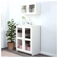 eckschrank wohnzimmer modern ideen wohnzimmermöbel ideen