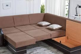 Buchannan Microfiber Sectional Sofa by Sofa Sectional Couch Amazing Grey Sectional Sofa With Chaise
