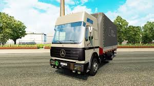 Mercedes-Benz 1853 Tandem V1.21 For Euro Truck Simulator 2 Used 2012 Freightliner Scadia Tandem Axle Sleeper For Sale In Fl 2000 Sterling Lt7500 Cargo Truck Truck Sales For Less Fuel Stock 17585 Trucks Tank Oilmens What Is A Tandem Pictures 1996 Mack Rd690s Axle Dump Sale By Arthur Trovei 16th Big Farm Yellow Peterbilt Intertional 9200 Daycab Ms 6831 Ca125slp Al 2015 Western Star 4900sa Bailey Single Plus Bob The Builder With Owner Operator Trailers 16 128 Ats Mod American Simulator Tandem Pump Sparta Eeering