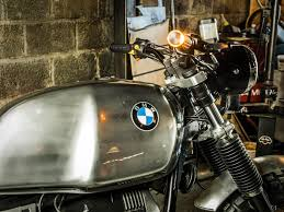 BMW R80 Scrambler Barn Built Bikes - Barn Built Bikes Motorcycle Mania Bills Old Bike Barn Houses One Mans Vast Timeless And Personal Fall Wedding At The Ruins Kellum Valley Red Road News Reviews Photos Madison Bcycle On Twitter On The Last Day Of My Bike 303 Best Vlos Femmes Images Pinterest Famous Men Florence Oshd Revolving Museum Bikes Fitness 2017 Pedal 509 Cycles Green Bay Wisconsin Fatbikecom Specialized Riprock Expert 24 Review By Andy Amstutz Ebay Honda Big Red Trx 300 Classic Farm Quad Atv 4x4 Barn